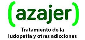 Asociación Aragonesa de Jugadores de Azar en Rehabilitación